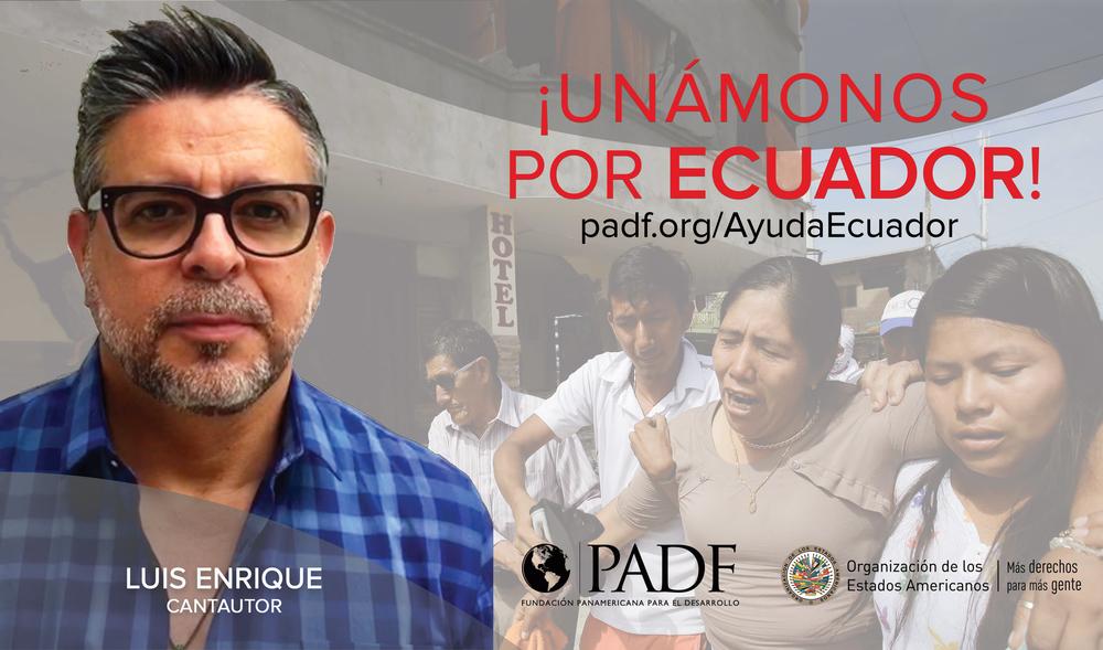 LuisAyudaEcuadorBanner.jpg