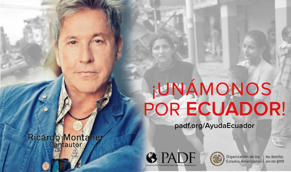 AficheMontanerTerremotoEcuador.jpg
