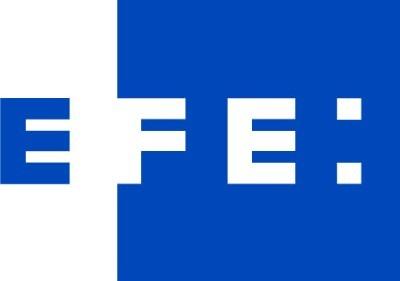 Logo_de_la_Agencia_EFE.jpg