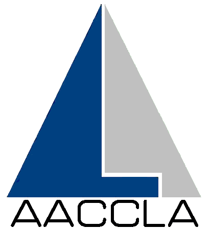 AACCLA navy blue.png