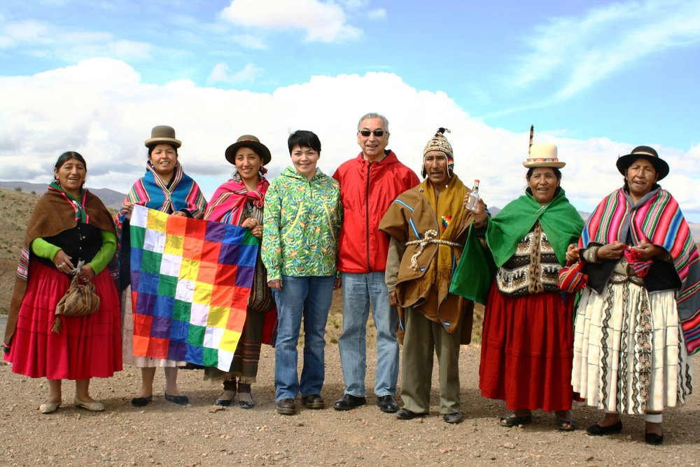 alaskans-come-to-bolivia_6791116045_o.jpg