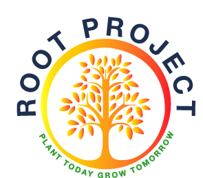 ROOTS PROJECT LOGO FINAL_ [Recovered].jpg