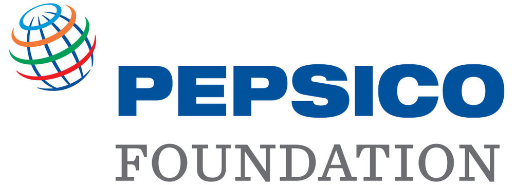 PepsiCo_Foundation_Logo.jpg