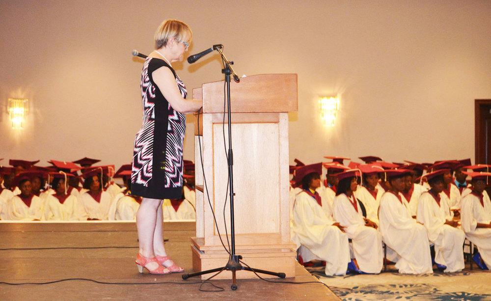 Graduatio 4.jpg