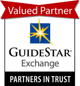 GuideStarExchangeSeal_300ppi_S1-280x300.png
