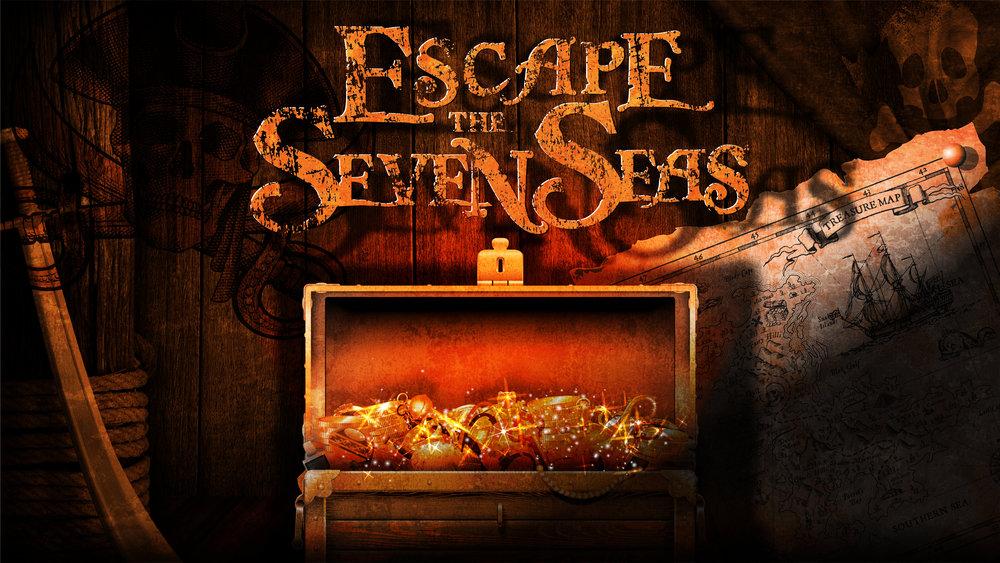 seven seas.jpg