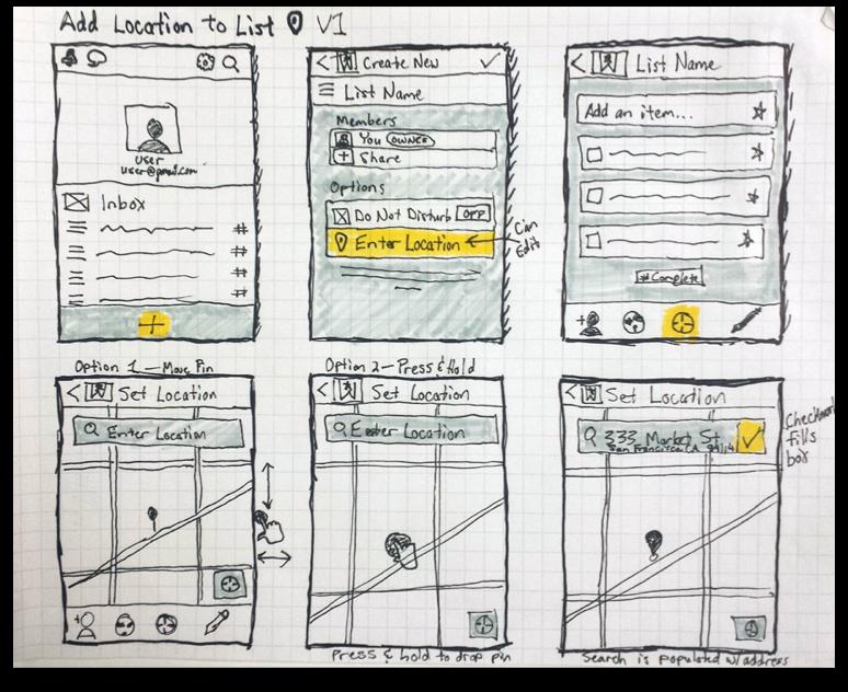 sketch_locate
