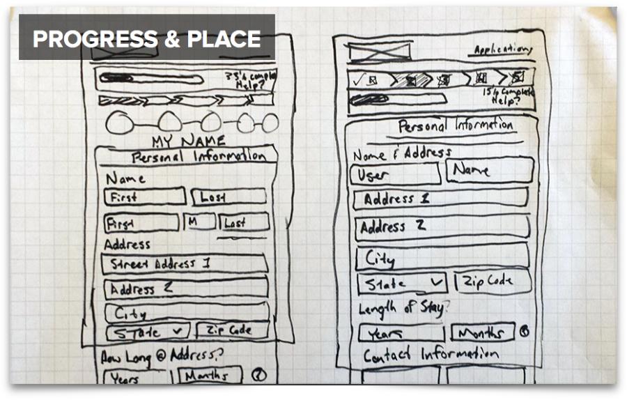 progress&place_sketch.jpg