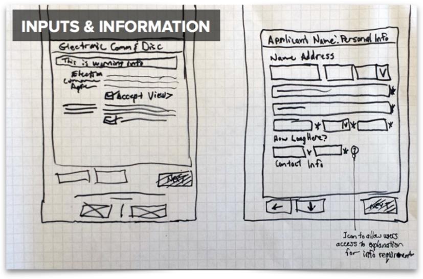 inputs_sketch.jpg