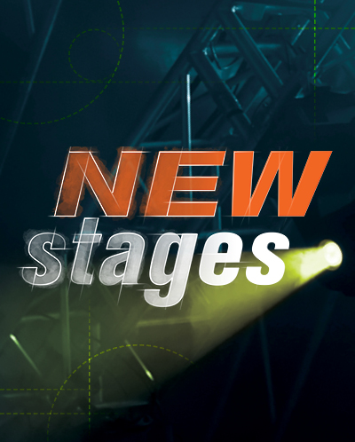 1718_NewStages_400x498.jpg