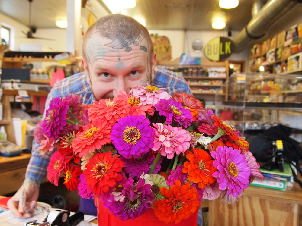 Killick.Daily.flowers.jpg