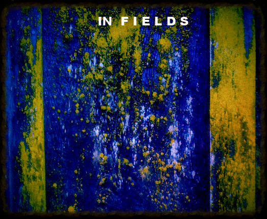 IN FIELDS