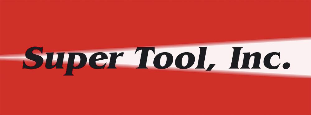 Super Tool.jpg