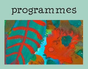 programmes.jpg