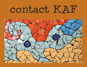 contactKAF.jpg