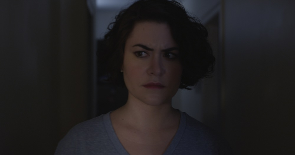 Ungraded still from  Neighbors (Short, 2014)