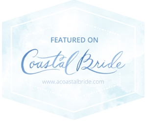 coastalbridebadge.jpg