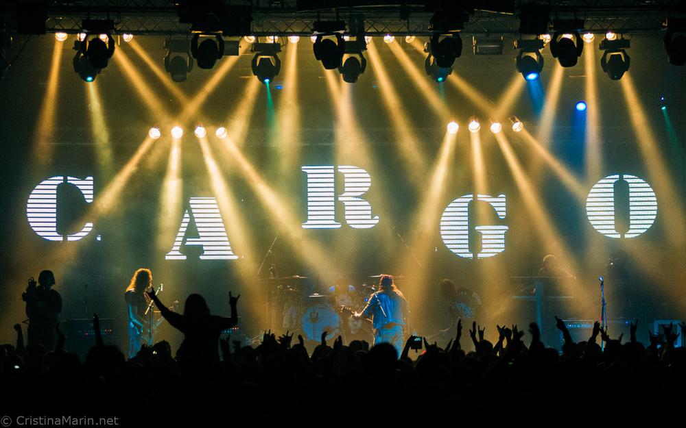 Concert-rock-Cargo-Arenele-Romane.jpg