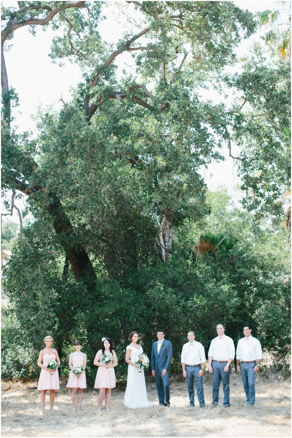 118_aaronyoungphotography_winery_wedding.jpg