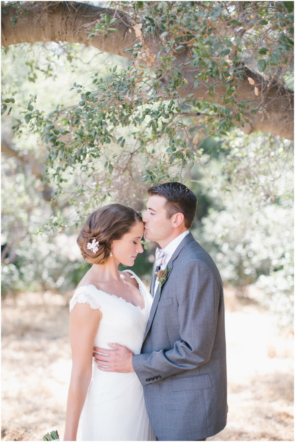 123_aaronyoungphotography_winery_wedding.jpg