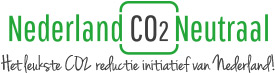 logo CO2 Neutraal.jpg