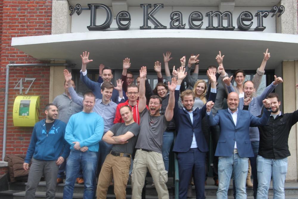 Teamfoto voor gebouw Kaemer1.jpeg