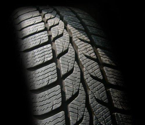 winter_tyre.jpg
