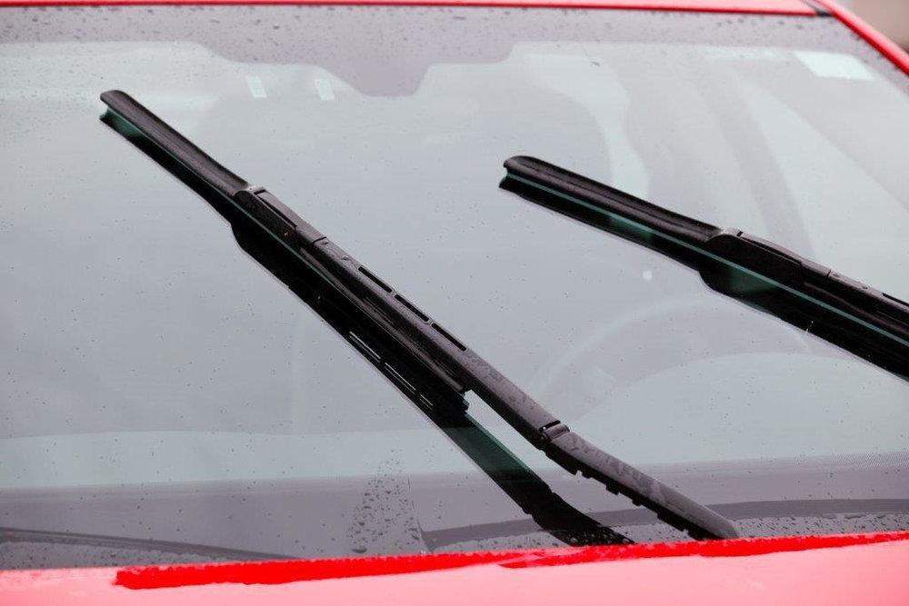 car_wipers.jpg