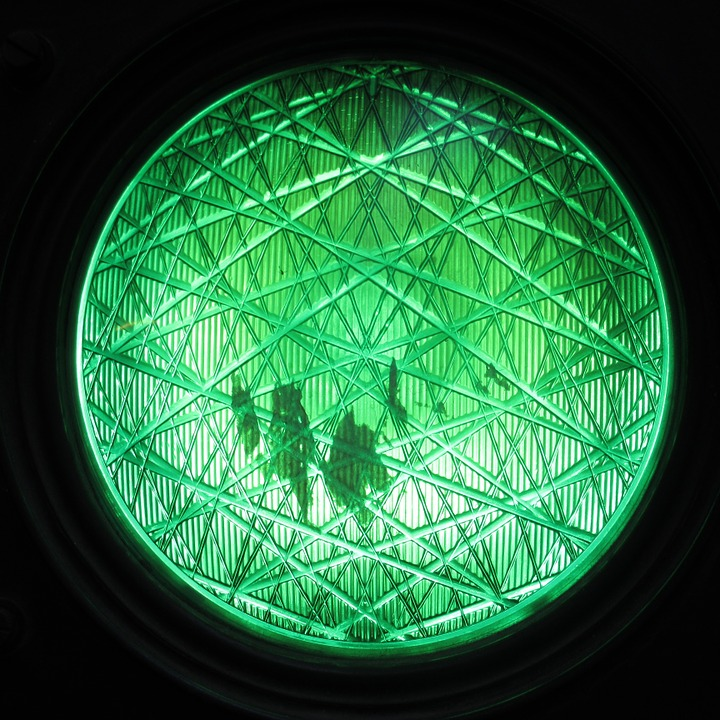 traffic-lights-green.jpg