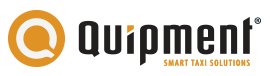 Logo Quipmet.png