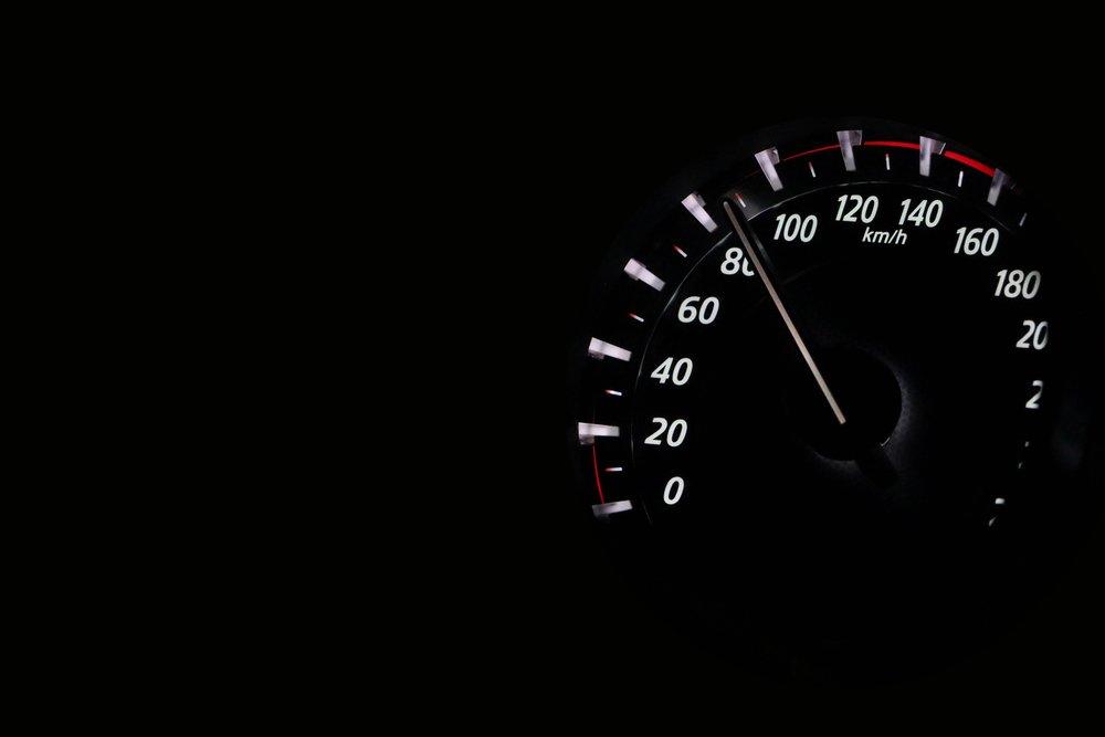 speed_dial.jpg