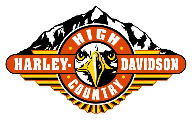 high-country-harley-davidson.jpg