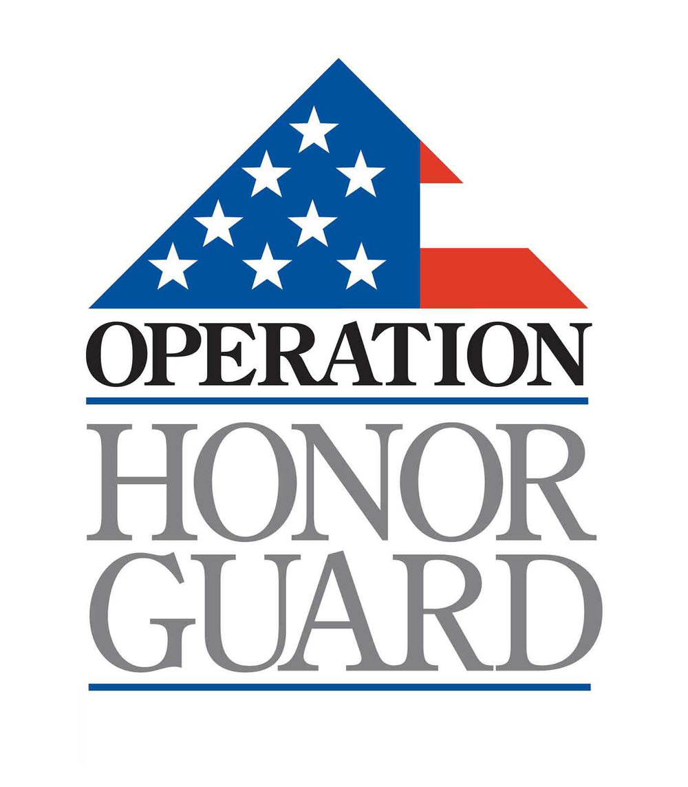 operation honor guard logo.jpg