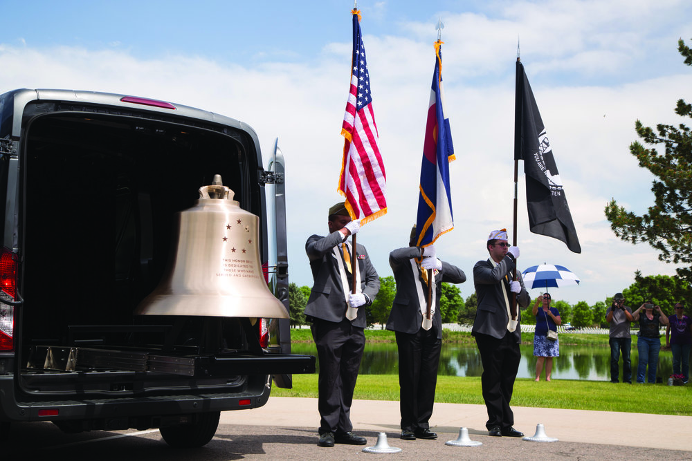 Bell and color guard at dedication untitled (680 of 1065).jpg