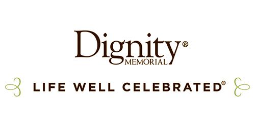 DignityMemorial_Logo_BrownGreen_RGB-500x250.jpg