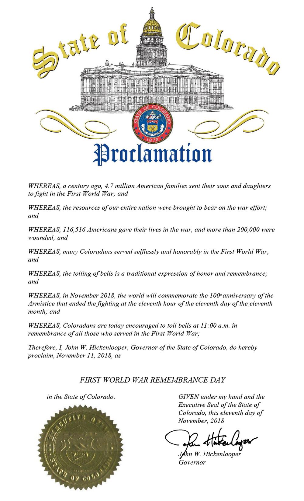GOV-Proclamation-WWI-Centennial-11-Nov-2018.png