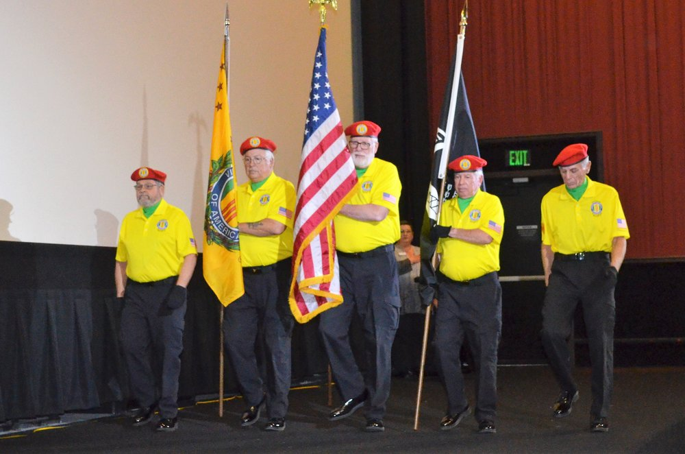 2018-11-07 Serving with Honor event DSC_030.JPG