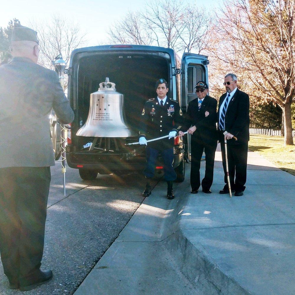 Green Beret SFC Cody Armstrong-Hershey Miyamura-Jeff Falkel Joe Anello funeral IMG_20181121_141938043_HDR.jpg