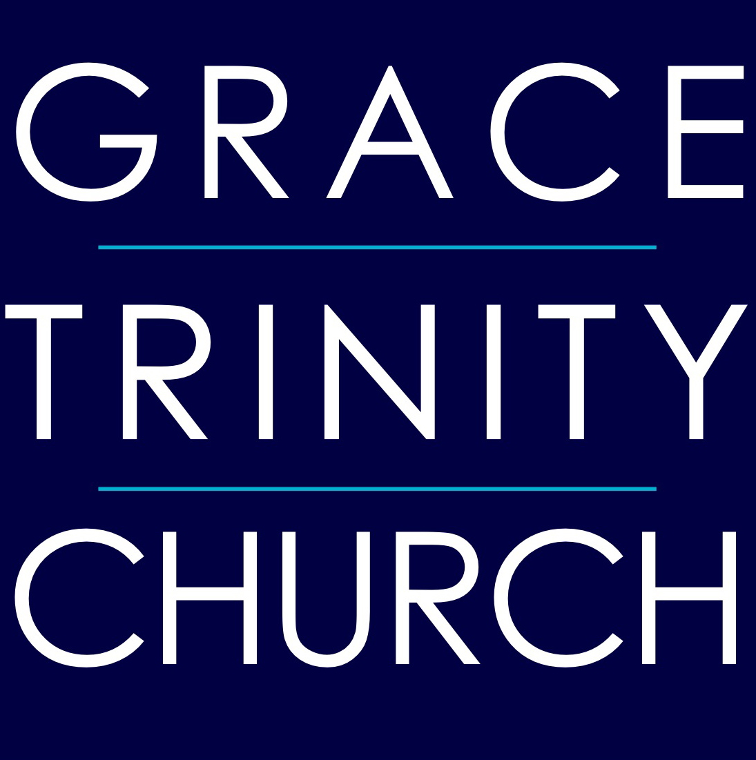 Grace-Trinity Church