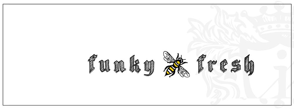 Montana-Made-Intrigue-Ink-Custom-Designed-Funky-Fresh-Apparel