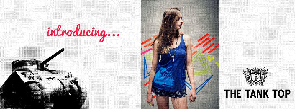 Montana-Made-Intrigue-Ink-Custom-Designed-Women's-Clothing