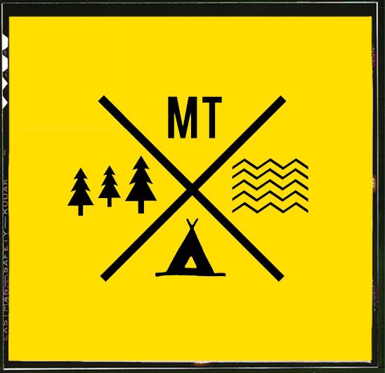 Montana-Made-Intrigue-Ink-Custom-Designed-Hand-Made-Goods