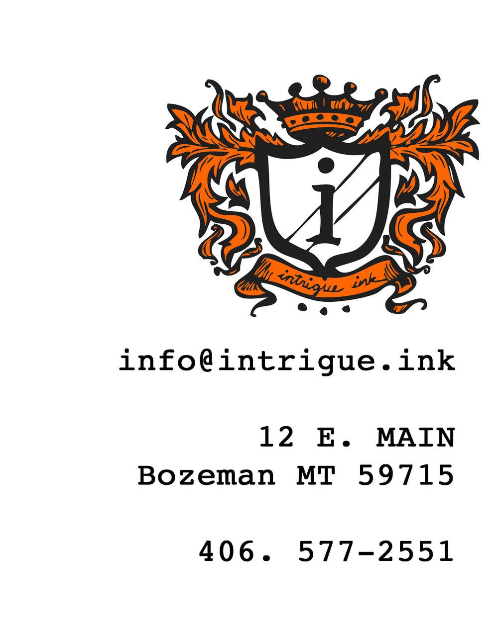 iii_logos copy.jpg