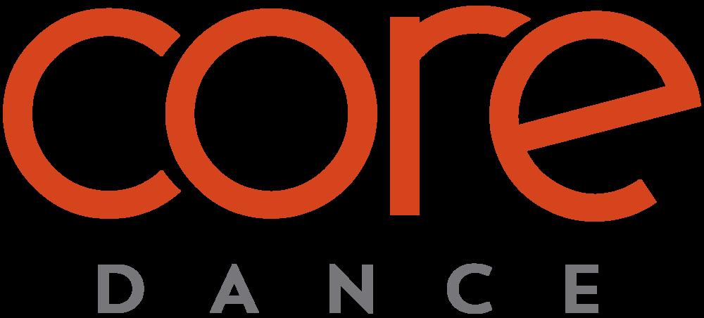 00_crop-ID_Logos-fullcolor.png