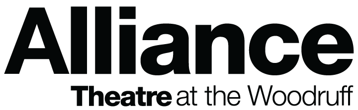 Alliance-Theatre-Logo1.png