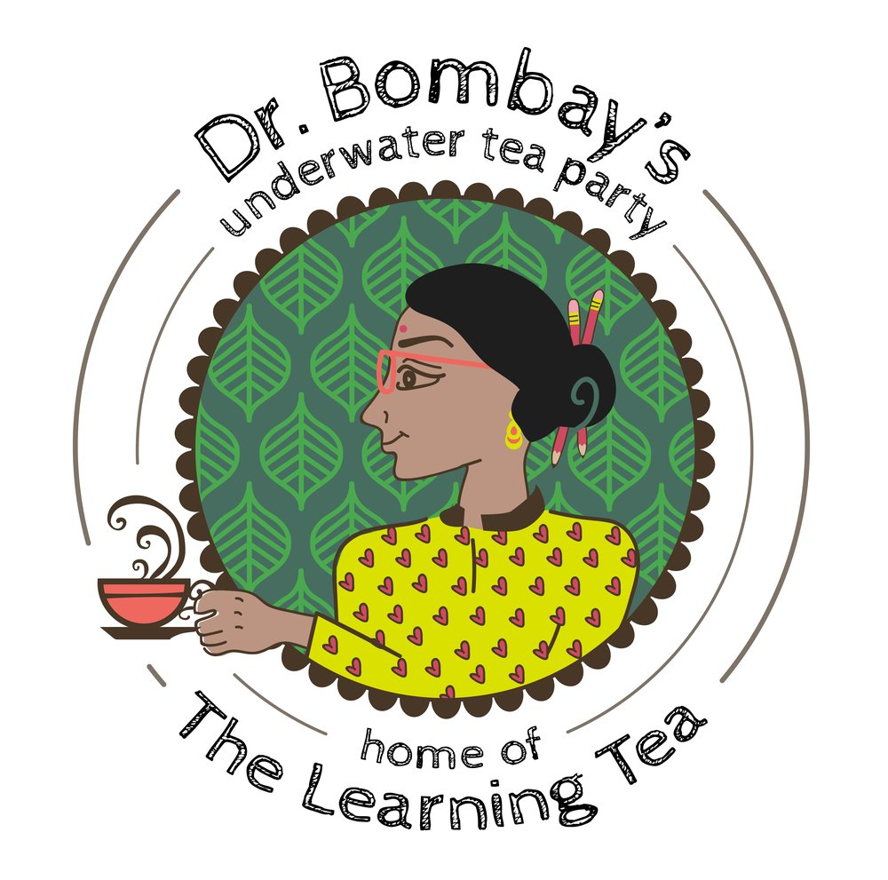 Dr.BombayLogo1111.jpg