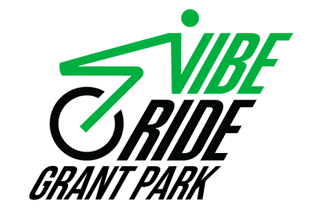 VIBE RIDE GRANT PARK - Logo - Black and Green.png