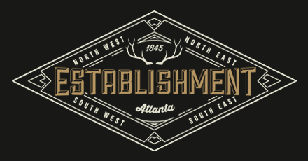 Establishment_1197_Atlanta_GA.png
