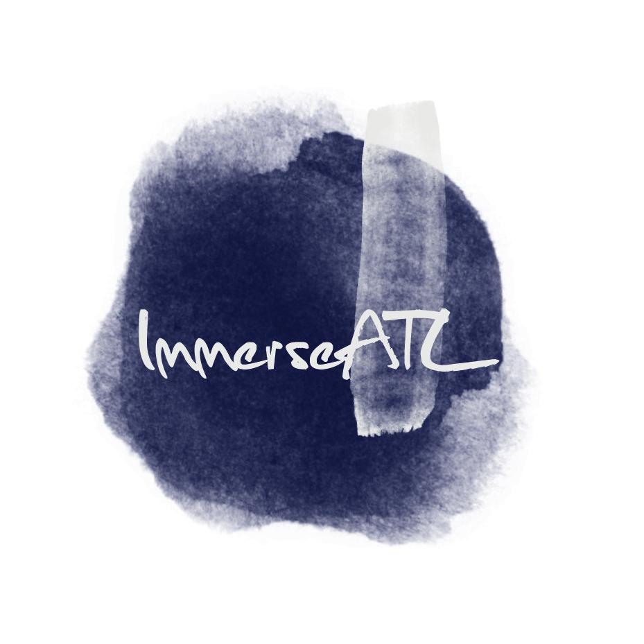 ImmerseATL