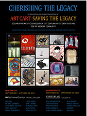 ARTCART_Catalog_p6FINAL.jpg